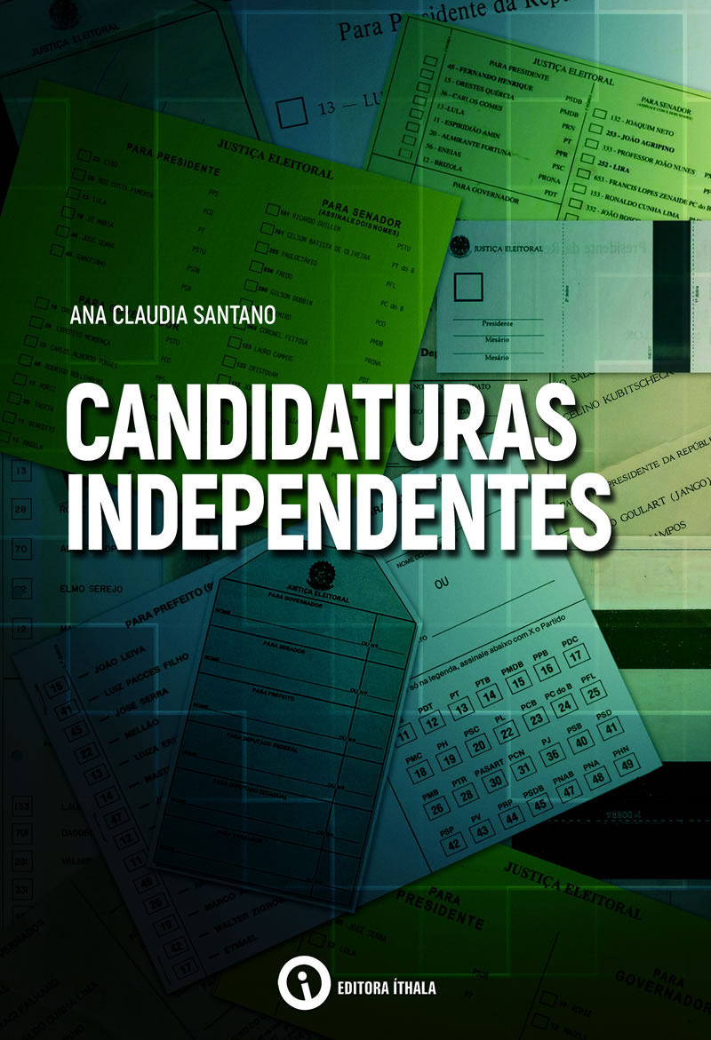 Candidaturas Independentes