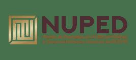 NUPED - Núcleo de Pesquisas em Políticas Públicas e Desenvolvimento Humano da PUCPR